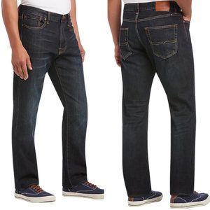 NWT - LUCKY BRAND Men's 410 Athletic Slim Jeans